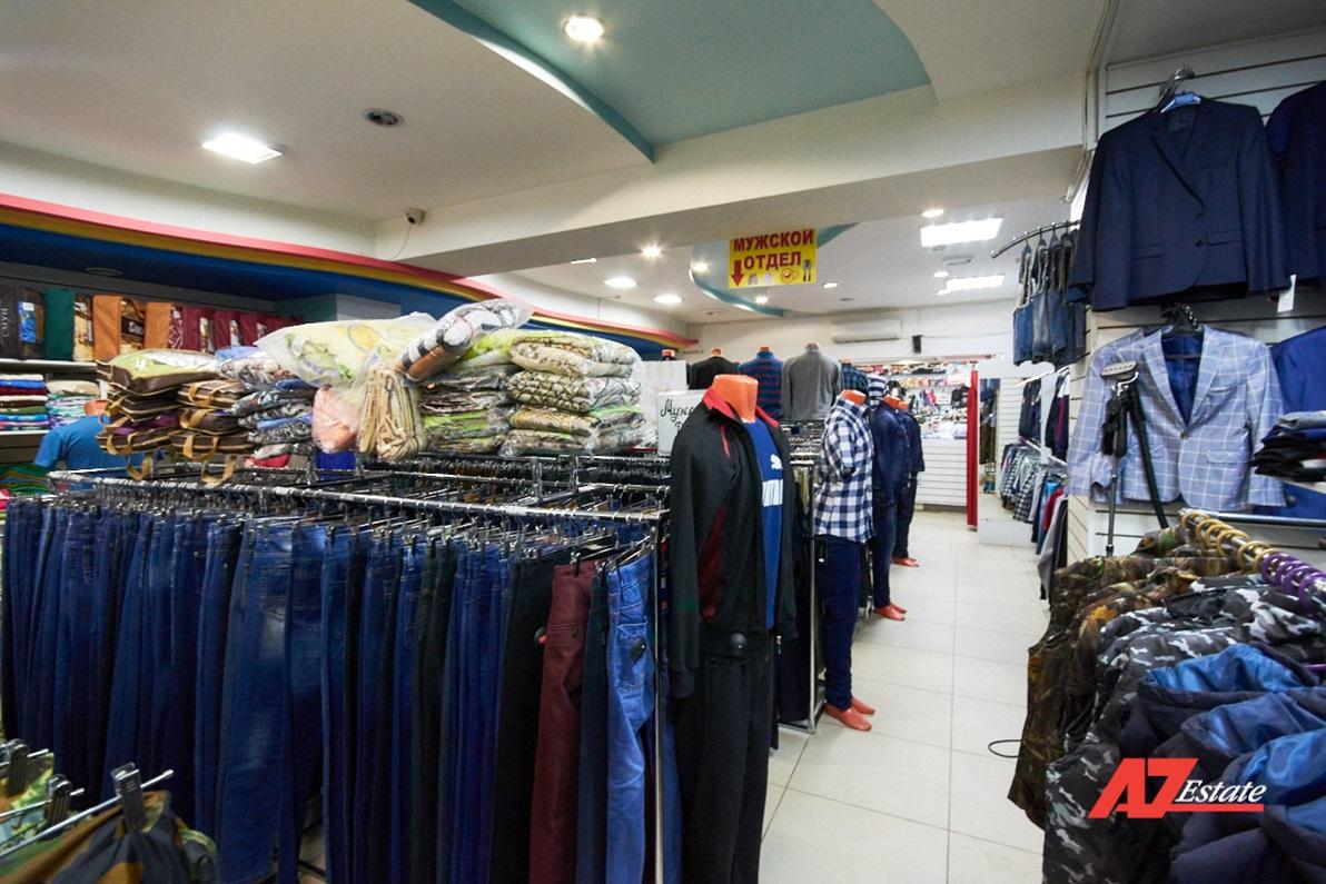 Продажа магазина 573,3 кв.м п. Голицыно, МО - фото 8