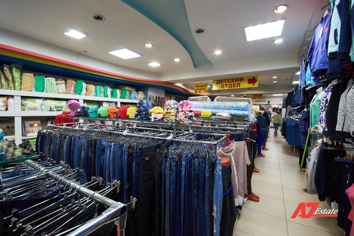 Продажа магазина 573,3 кв.м п. Голицыно, МО - фото 9