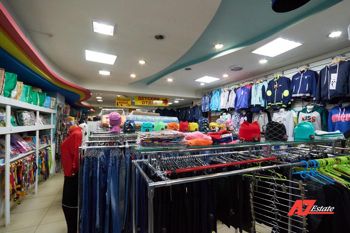 Продажа магазина 573,3 кв.м п. Голицыно, МО - фото 10