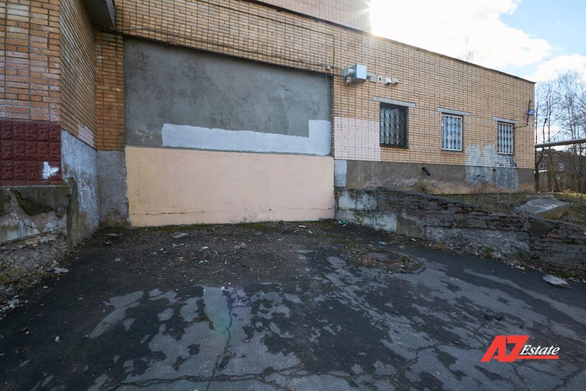 Продажа магазина 573,3 кв.м п. Голицыно, МО - фото 12