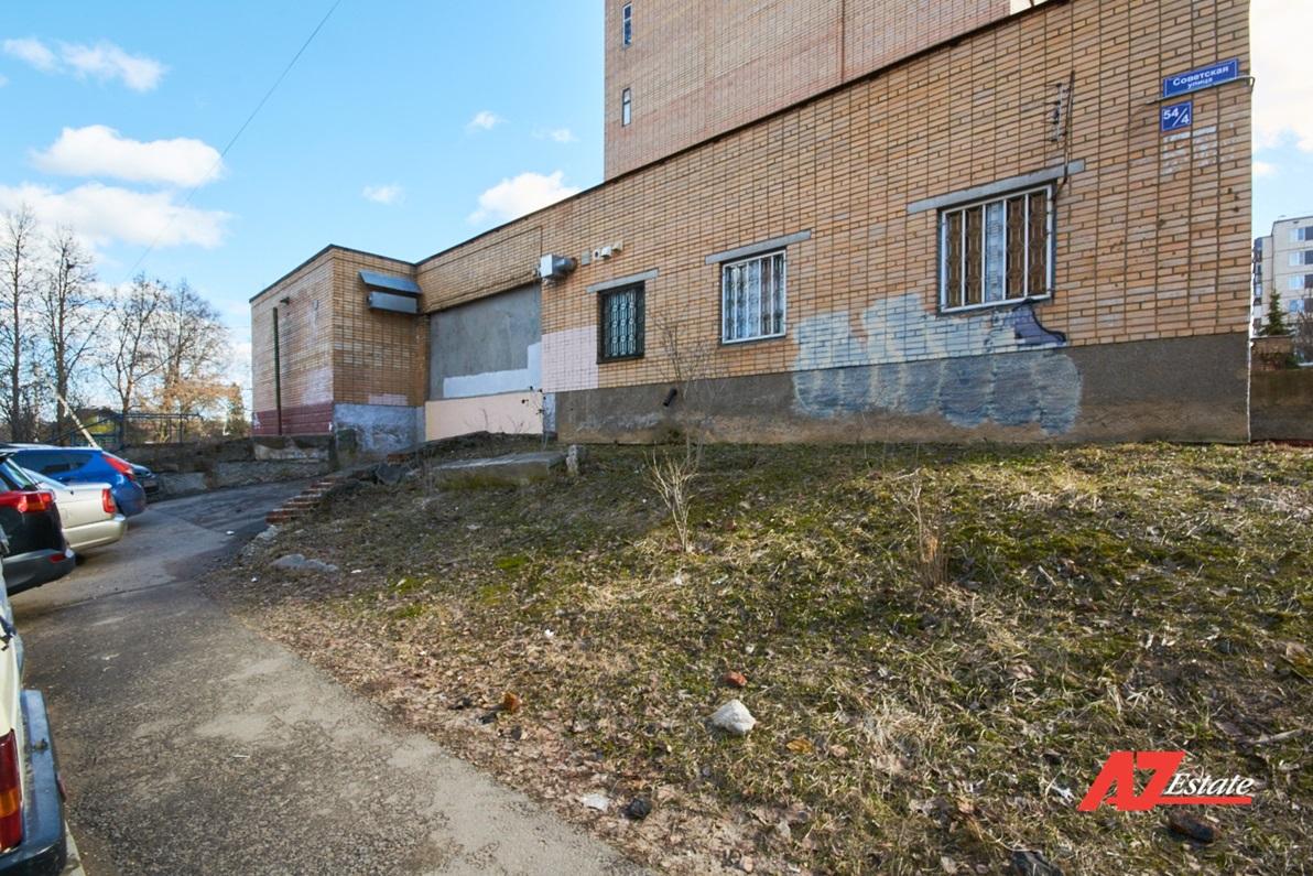 Продажа магазина 573,3 кв.м п. Голицыно, МО - фото 13