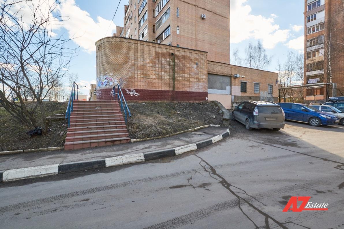 Продажа магазина 573,3 кв.м п. Голицыно, МО - фото 14