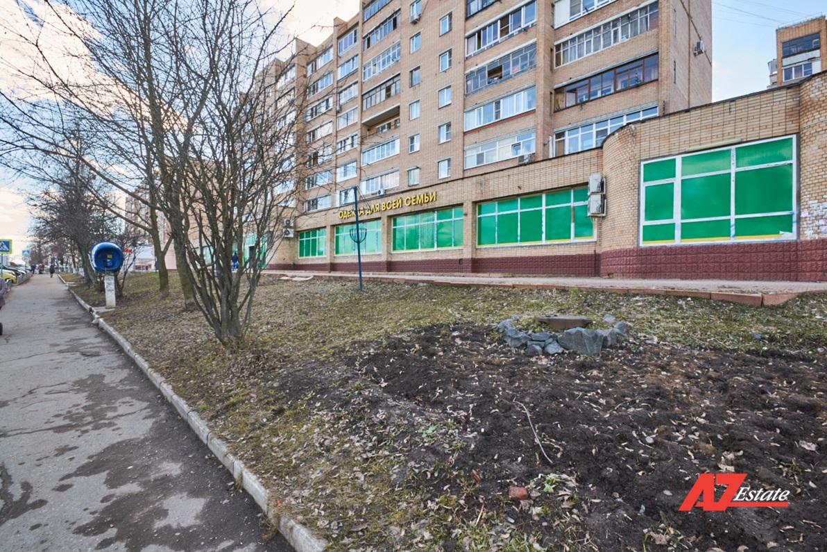 Продажа магазина 573,3 кв.м п. Голицыно, МО - фото 15