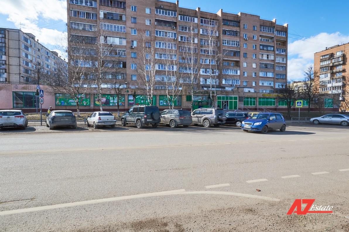 Продажа магазина 573,3 кв.м п. Голицыно, МО - фото 16