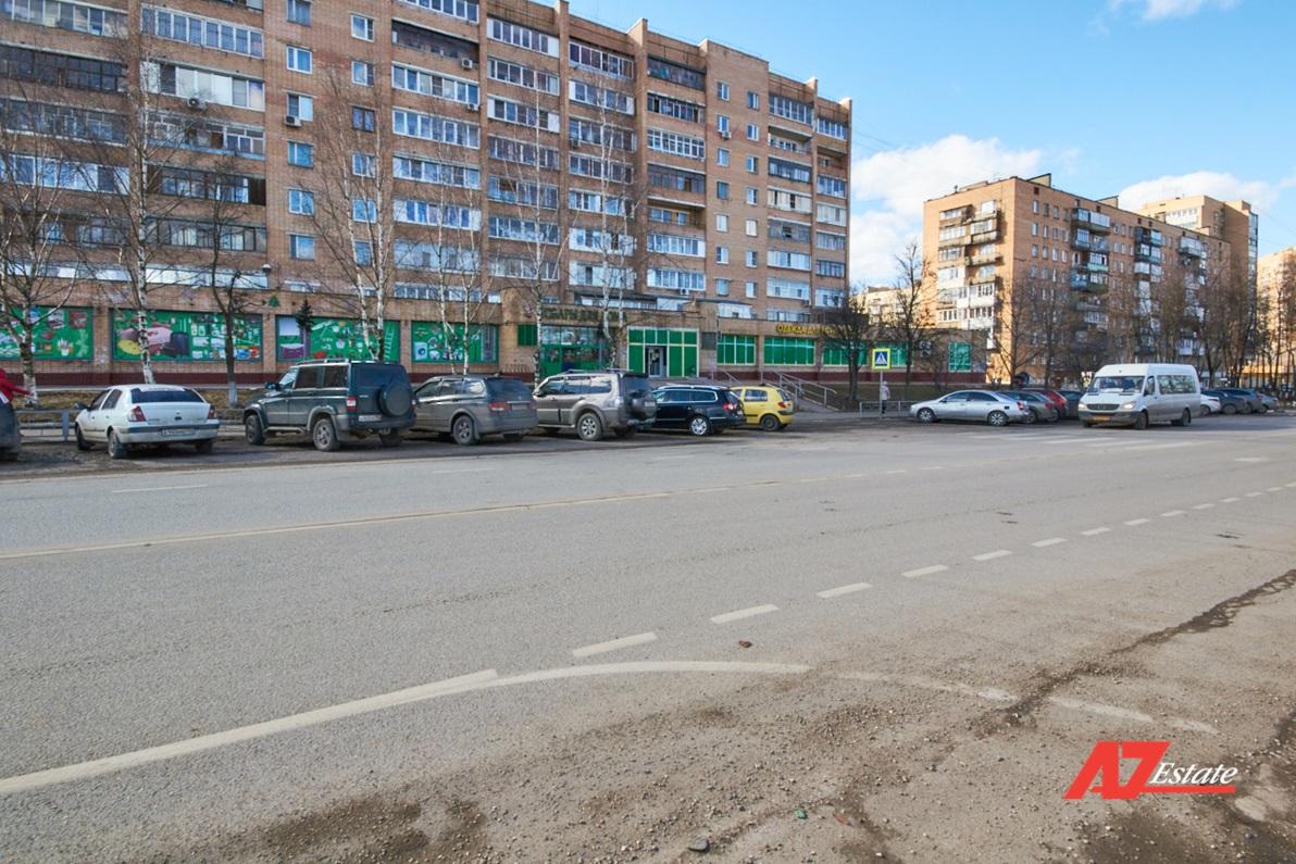 Продажа магазина 573,3 кв.м п. Голицыно, МО - фото 17