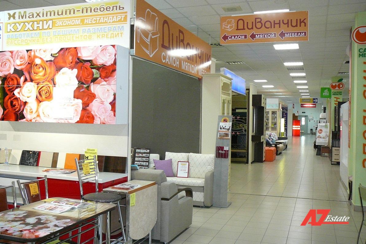 Продажа арендного бизнеса 1079,5 м2 в Балашихе - фото 2