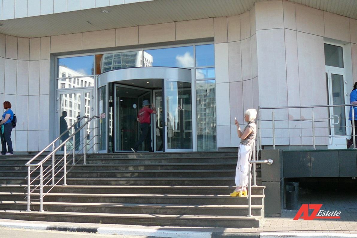 Продажа арендного бизнеса 32,8 м2 в Балашихе - фото 7
