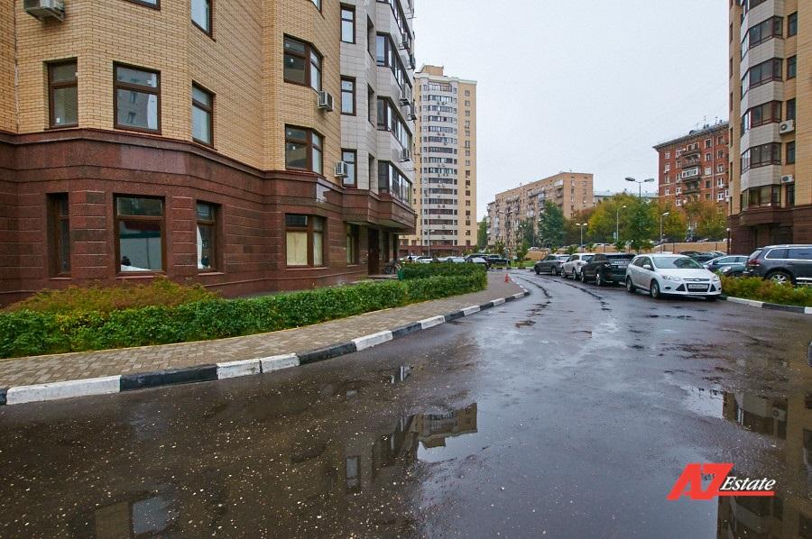 Аренда помещения 98 кв.м в ЖК Обыкновенное Чудо - фото 4