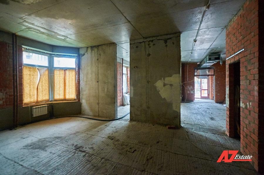Аренда помещения 98 кв.м в ЖК Обыкновенное Чудо - фото 5