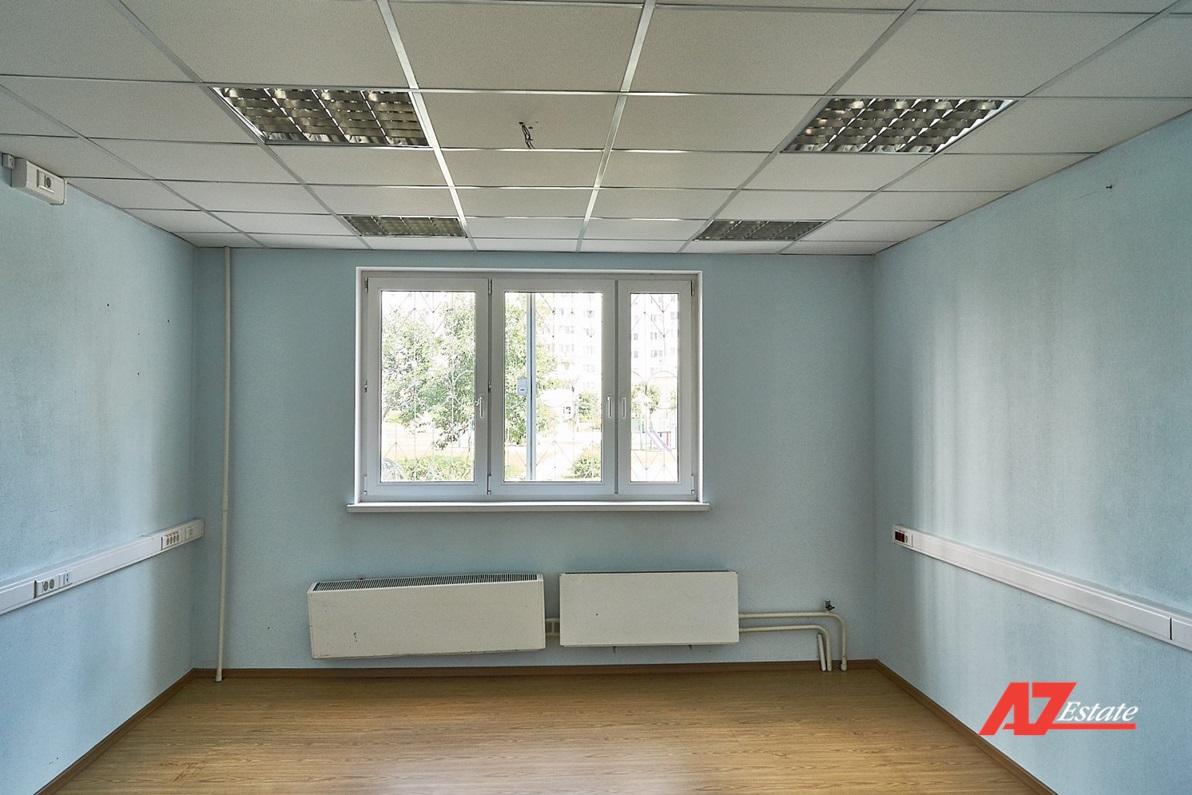 аренда помещения свободного назначения 95,8 кв. м Южное Бутово - фото 3