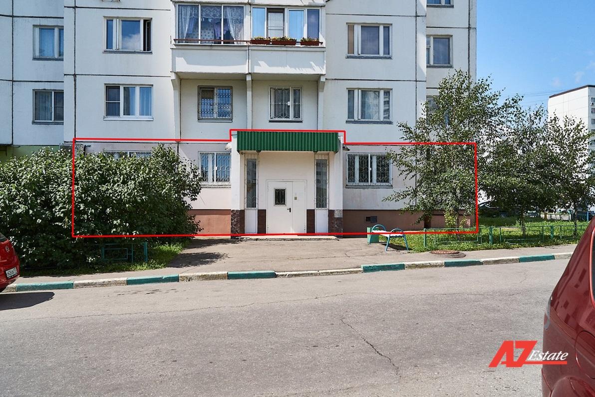 Аренда помещения свободного назначения 168,4 кв. м Южное Бутово - фото 1