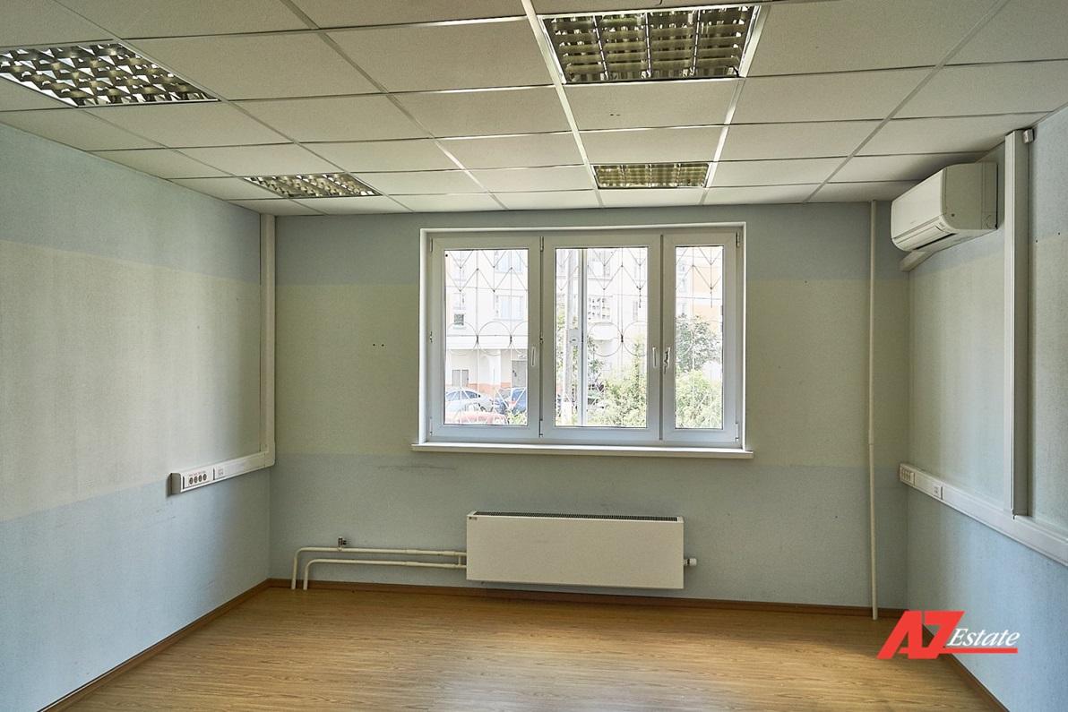 Аренда помещения свободного назначения 168,4 кв. м Южное Бутово - фото 3