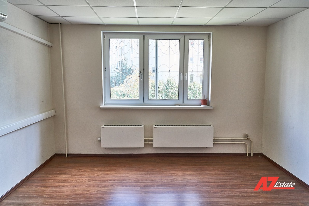 Аренда помещения свободного назначения 168,4 кв. м Южное Бутово - фото 4