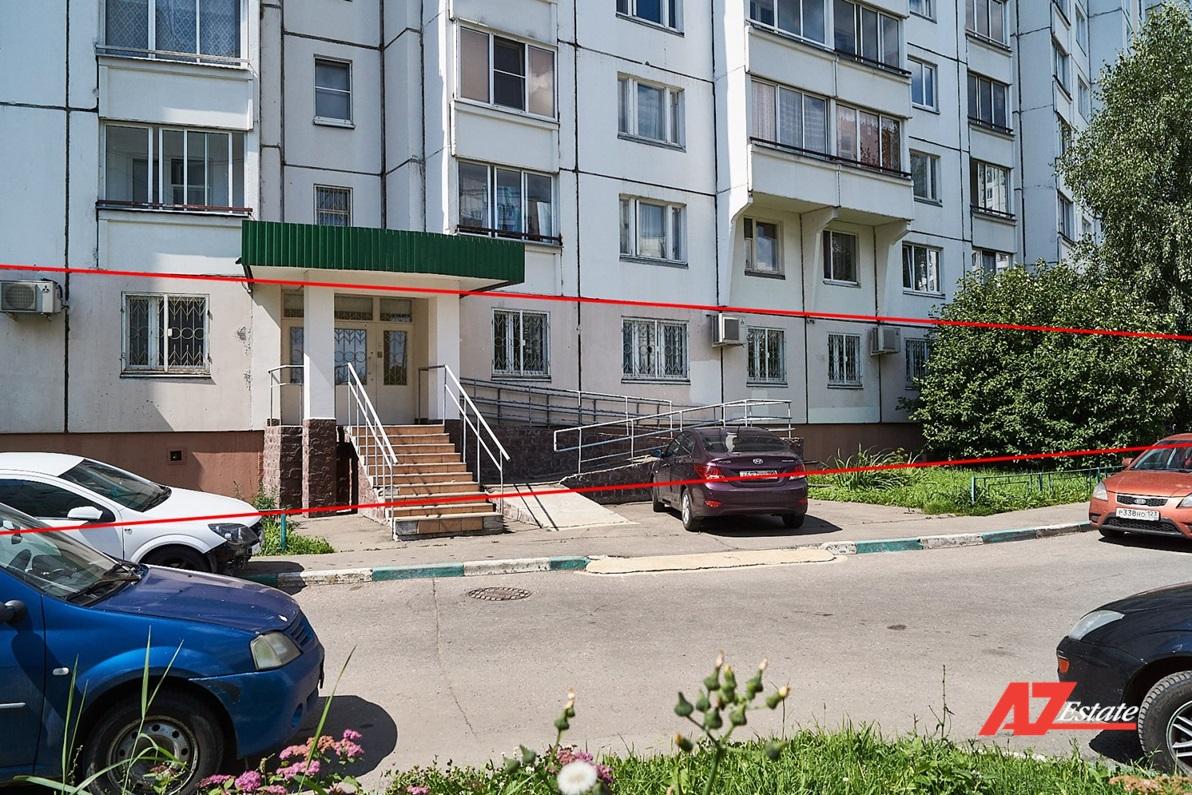 Аренда помещения свободного назначения 328.2,4 кв. м Южное Бутово - фото 2