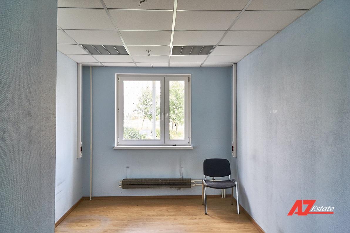 Аренда помещения свободного назначения 328.2,4 кв. м Южное Бутово - фото 6