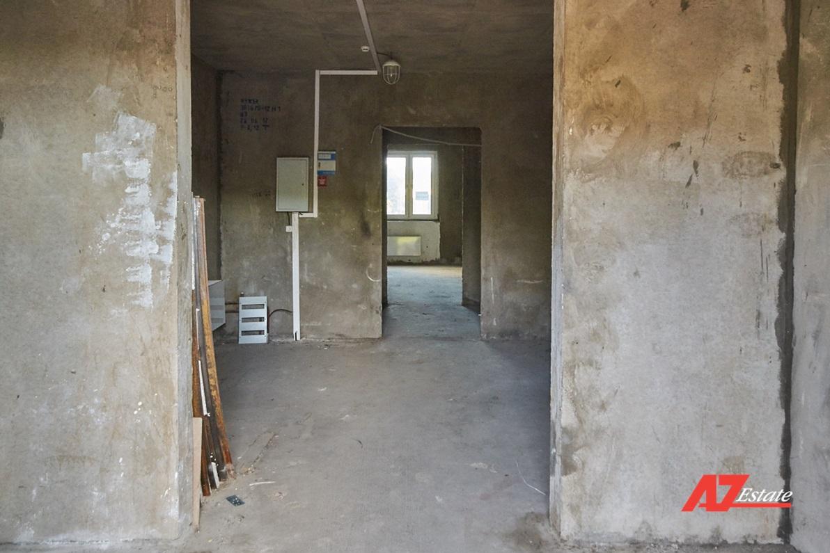 Аренда помещения свободного назначения в ЖК Большое Кусково - фото 5