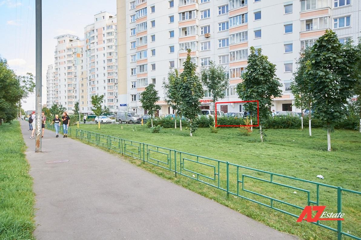 Аренда помещения свободного назначения в ЖК Большое Кусково - фото 3