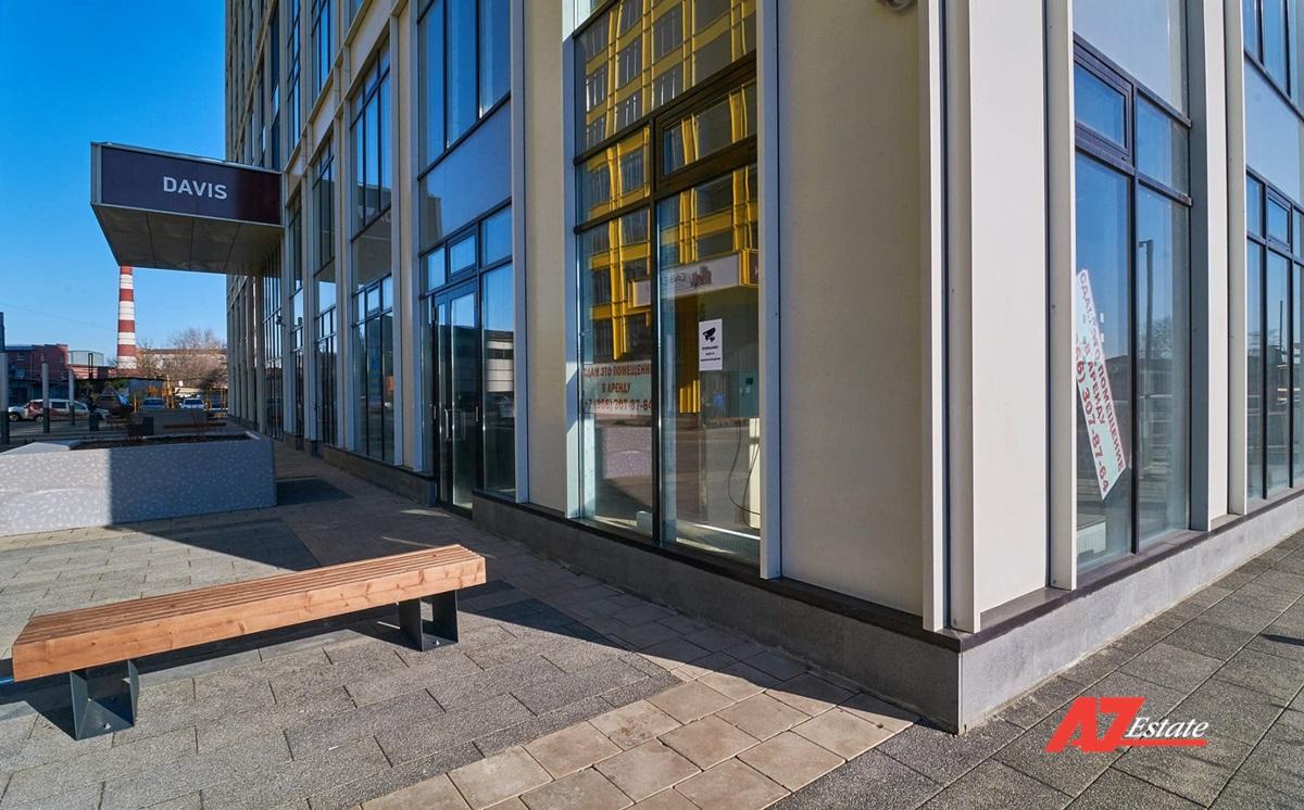 Продажа офиса, 121 кв.м, МФК Савёловский Сити, м. Дмитровская - фото 4