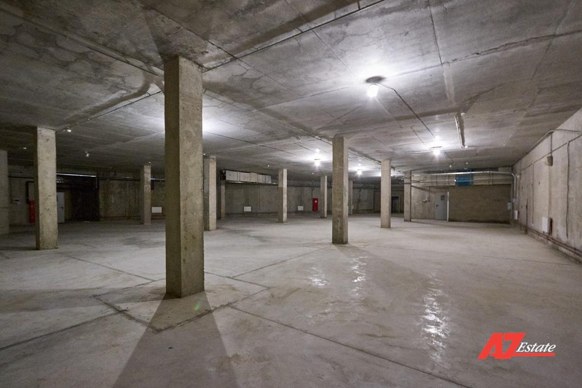 Аренда торгового помещения 1542 кв.м в СВАО Москвы - фото 5