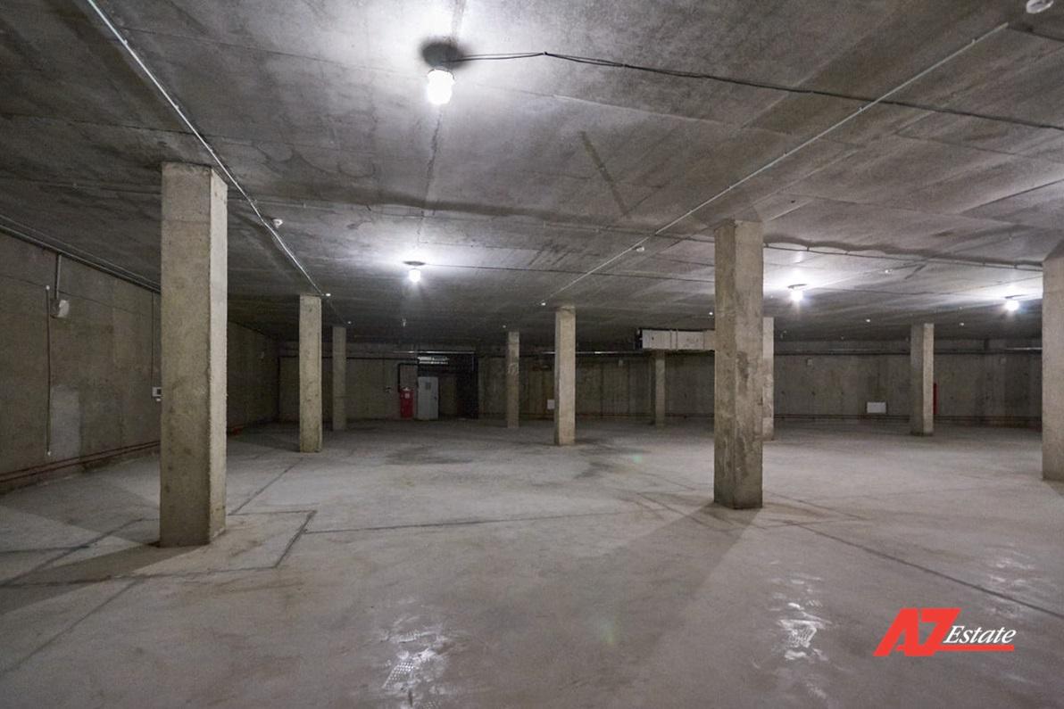 Аренда торгового помещения 1542 кв.м в СВАО Москвы - фото 6