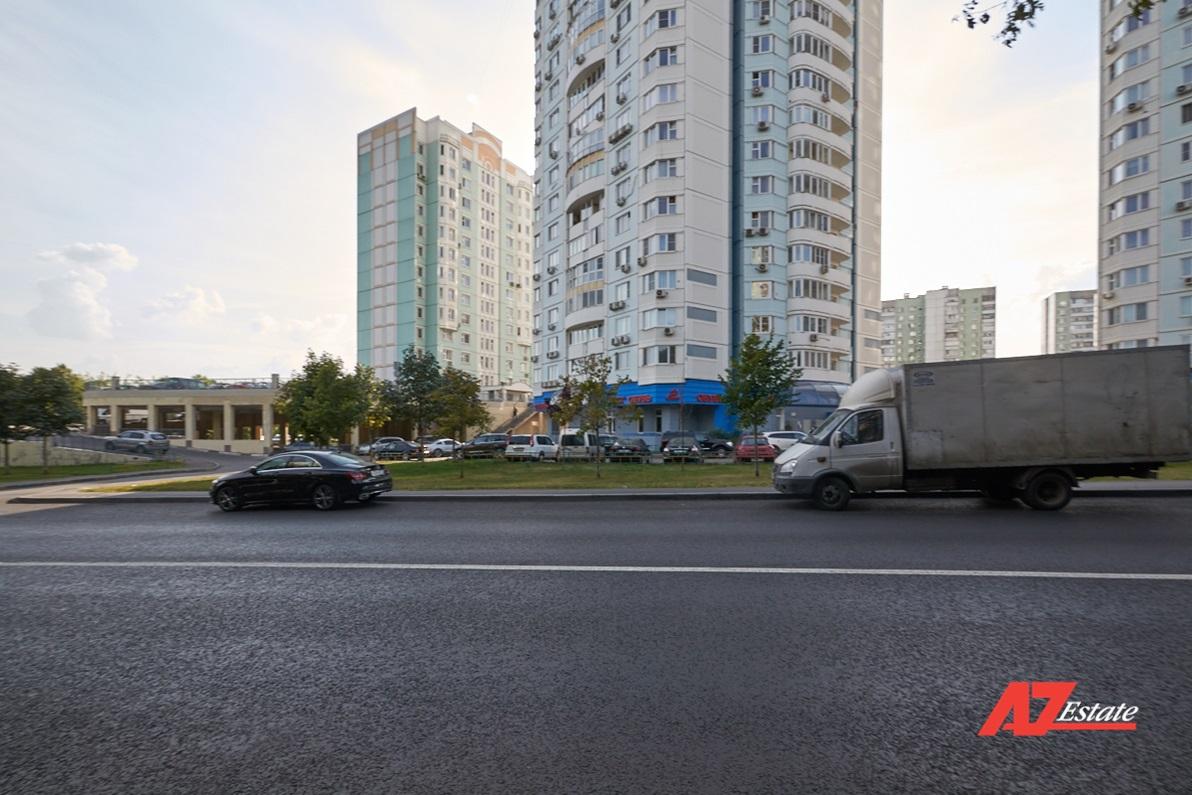 Аренда торгового помещения 1542 кв.м в СВАО Москвы - фото 2