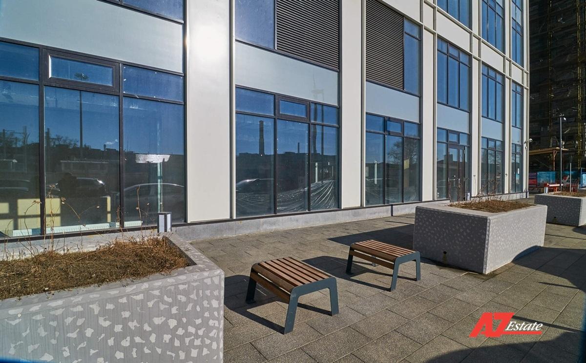 Продажа офиса, 191 кв.м, МФК Савёловский Сити, м. Дмитровская - фото 6