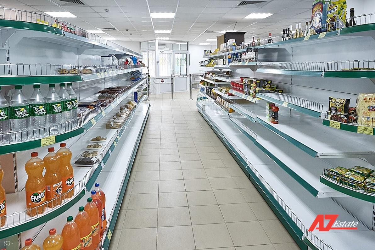 Аренда магазина 288 кв.м в Новом Домодедово - фото 4
