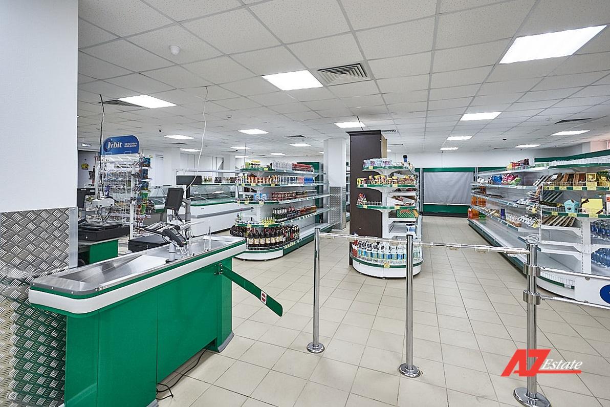 Аренда магазина 288 кв.м в Новом Домодедово - фото 5