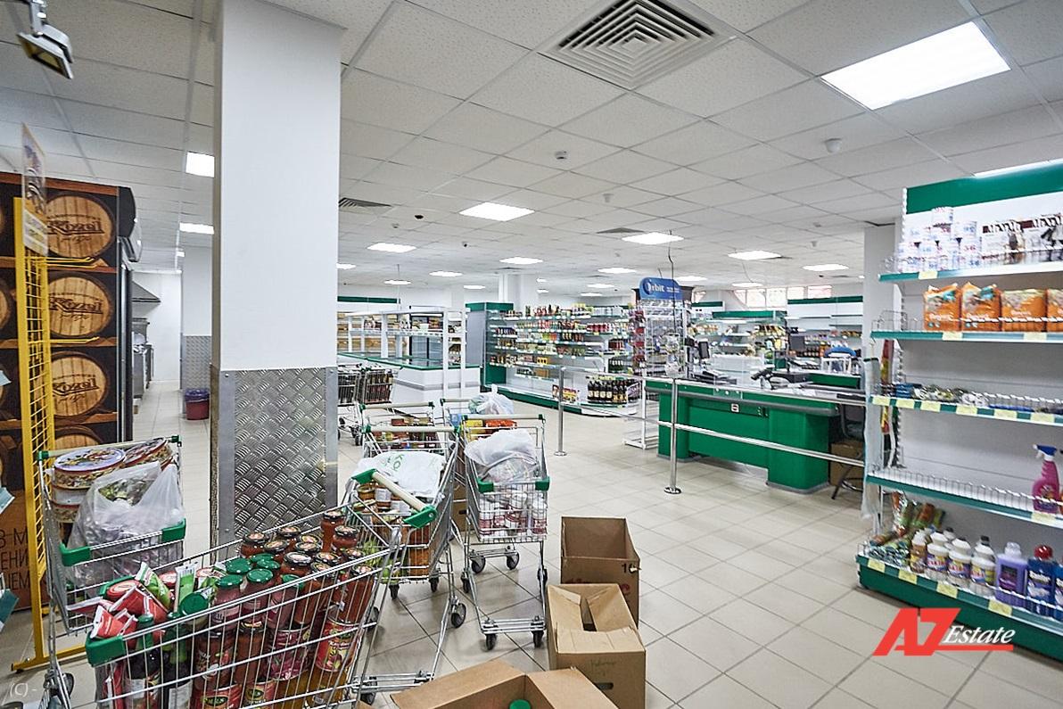 Аренда магазина 288 кв.м в Новом Домодедово - фото 6