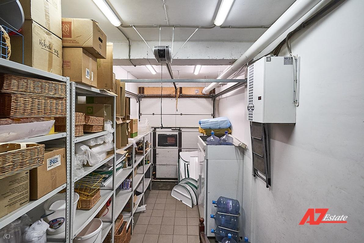 Аренда магазина 288 кв.м в Новом Домодедово - фото 7