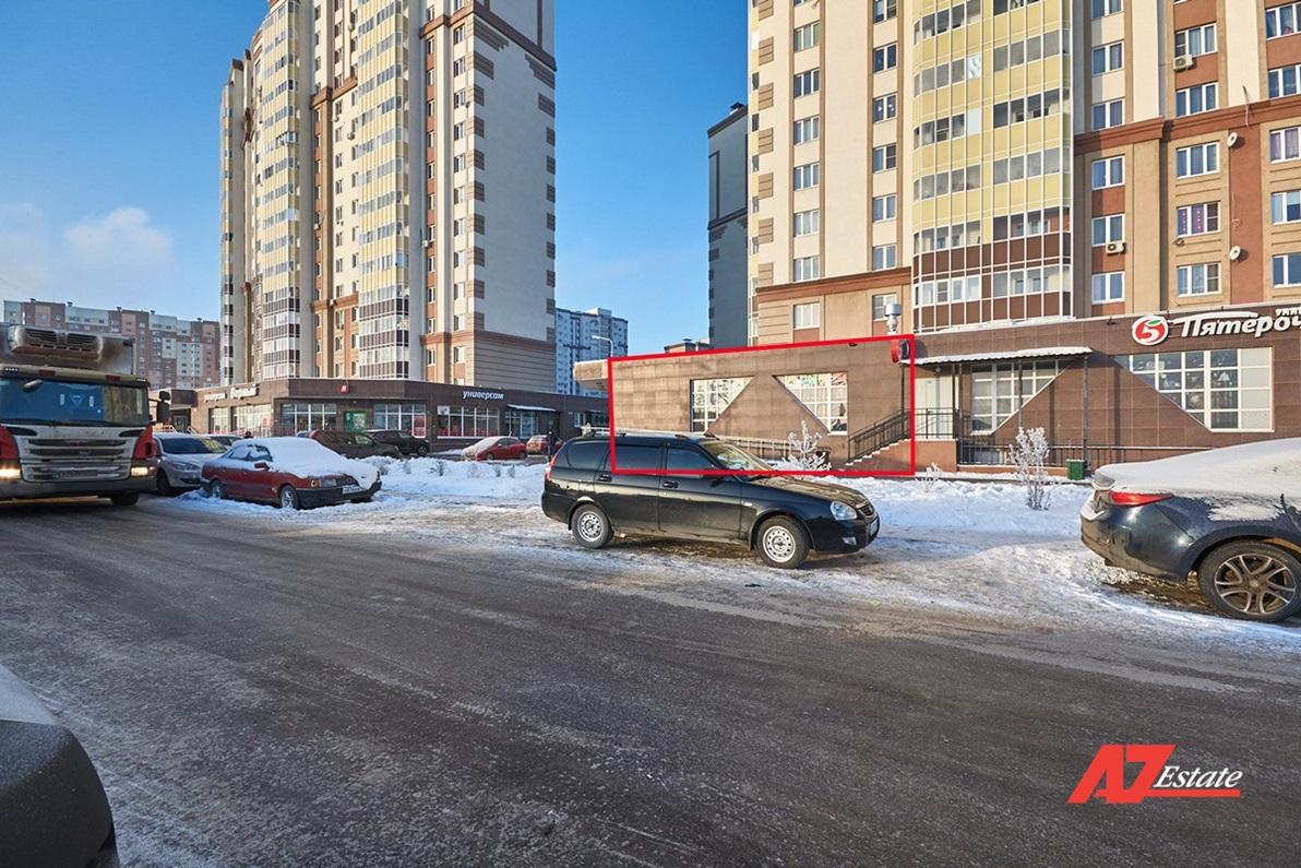 Аренда магазина 288 кв.м в Новом Домодедово - фото 2