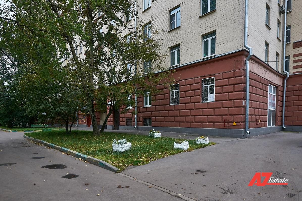 Продажа помещения Шоссе Энтузиастов 76/1 - фото 4