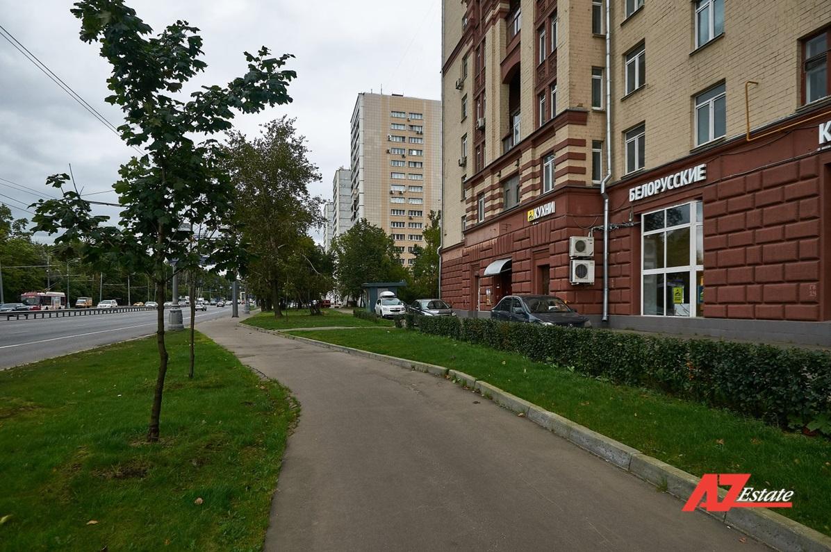 Продажа помещения Шоссе Энтузиастов 76/1 - фото 6