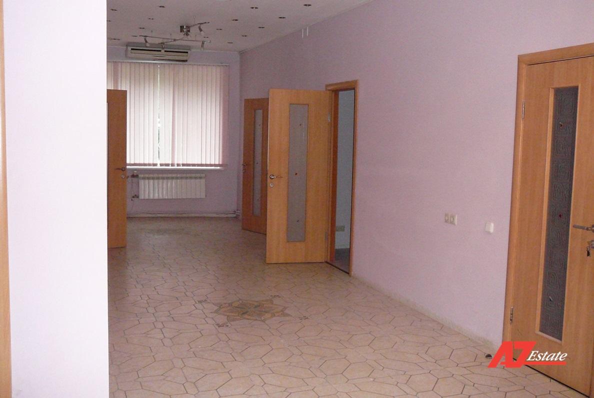 Продажа ПСН 147,7 кв.м. в Кучино - фото 3
