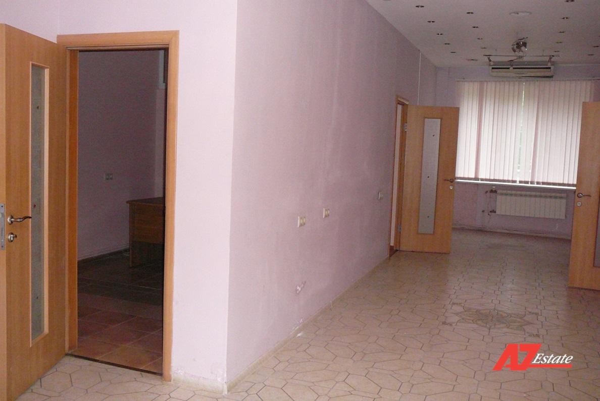 Продажа ПСН 147,7 кв.м. в Кучино - фото 6