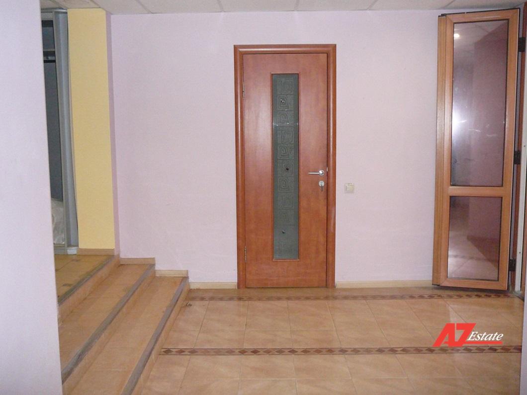 Продажа ПСН 147,7 кв.м. в Кучино - фото 9