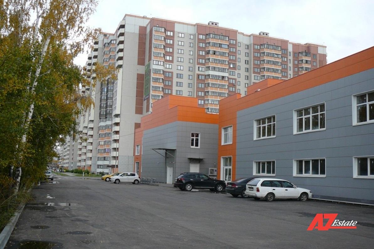 Аренда ПСН 705 кв.м в Железнодорожном - фото 4