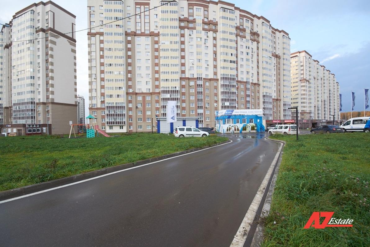Аренда магазина 271 кв.м, Новое Домодедово - фото 1