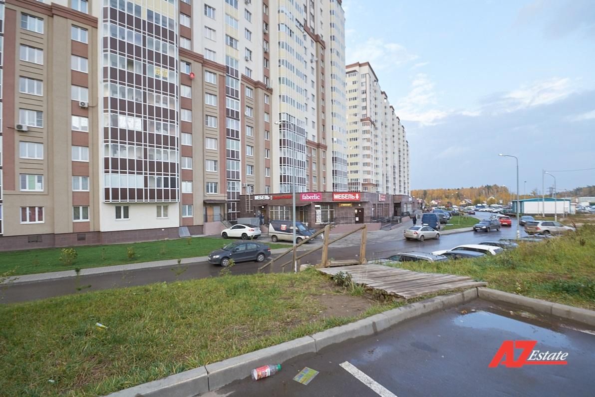 Аренда магазина 271 кв.м, Новое Домодедово - фото 2