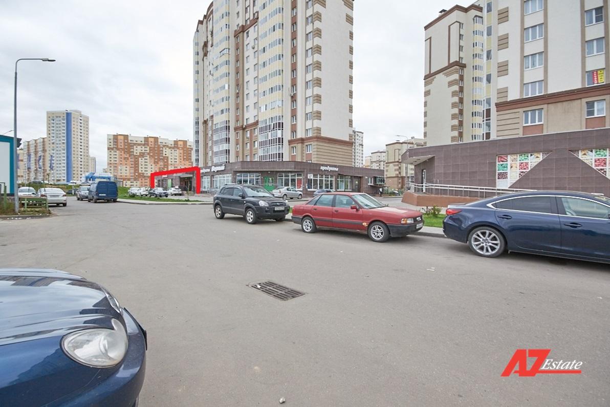 Аренда магазина 271 кв.м, Новое Домодедово - фото 3