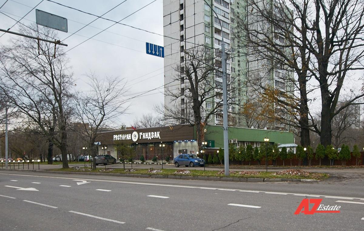 Продажа помещения 617,1 кв.м, Перовская д. 73 с. 1 - фото 4