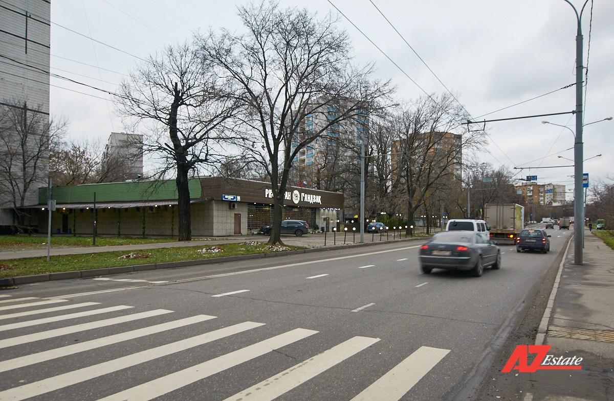 Продажа помещения 617,1 кв.м, Перовская д. 73 с. 1 - фото 6