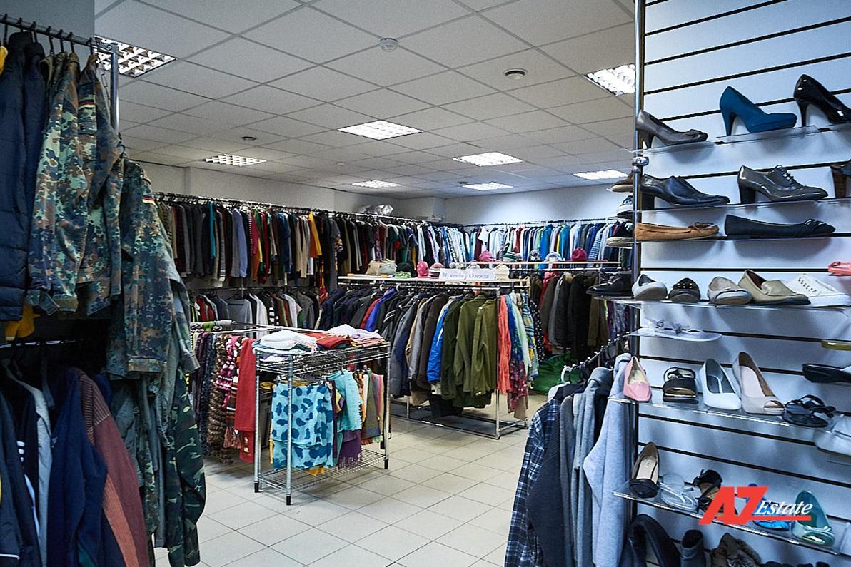Аренда магазина 300 кв.м  на Мичуринском проспекте - фото 3