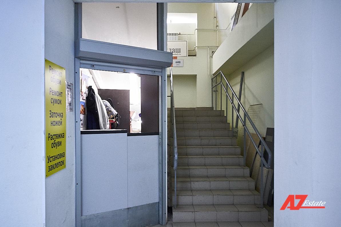 Аренда магазина 300 кв.м  на Мичуринском проспекте - фото 6