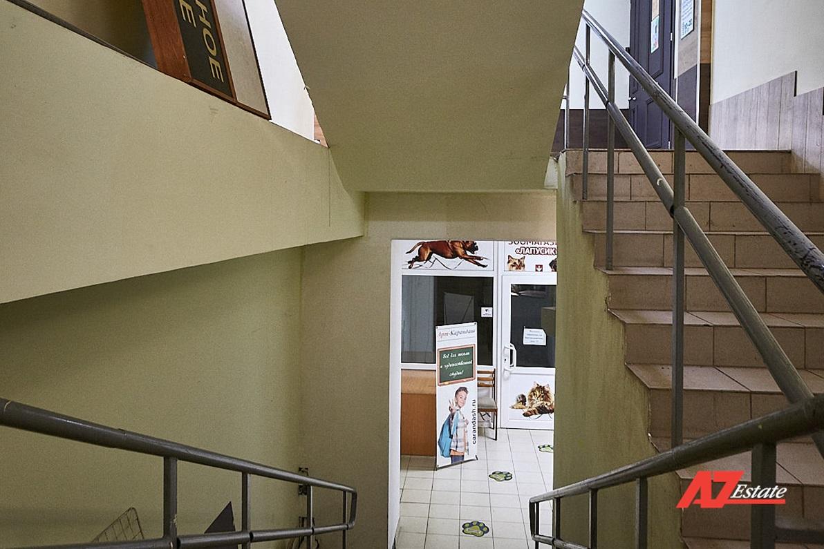 Аренда магазина 300 кв.м  на Мичуринском проспекте - фото 9