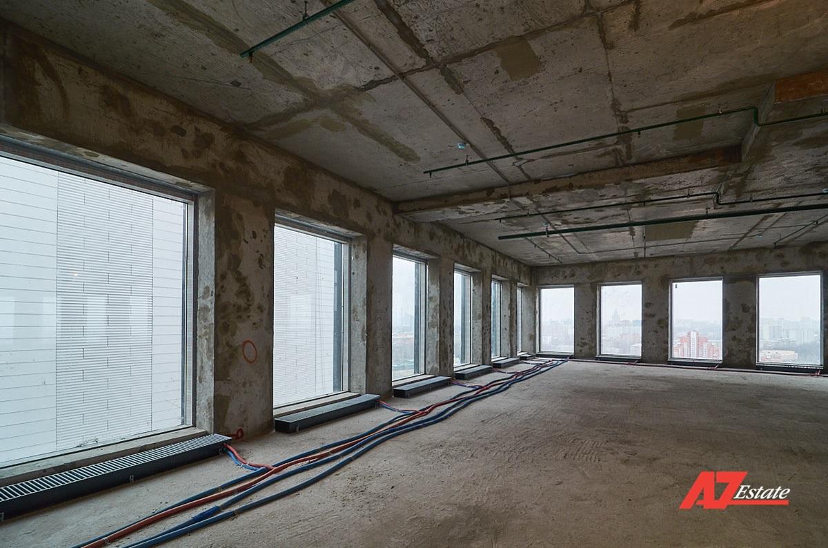 Продажа офиса 187,5 кв.м в БЦ Фили Град - фото 5