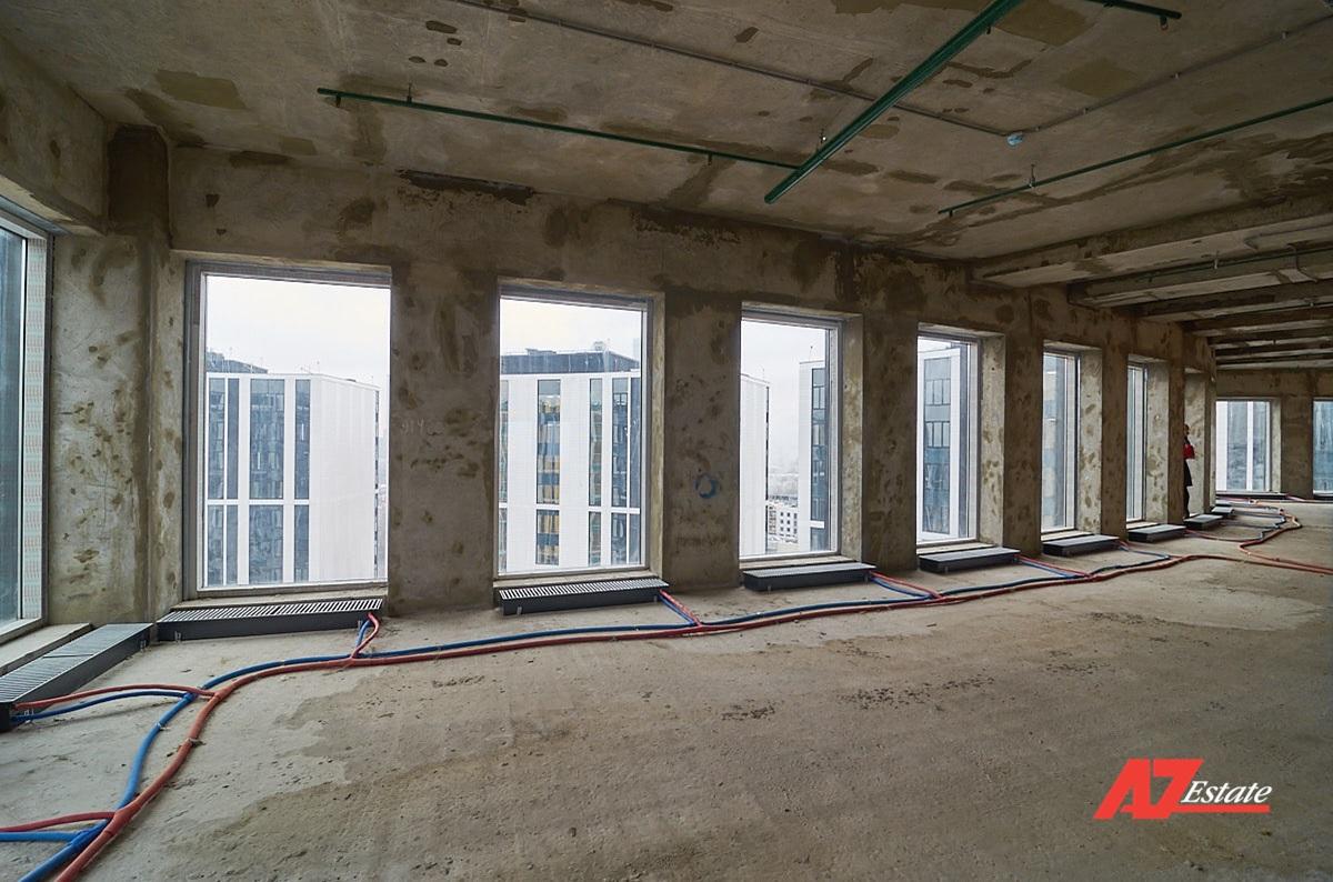 Продажа офиса 329 кв.м в БЦ Фили Град - фото 2