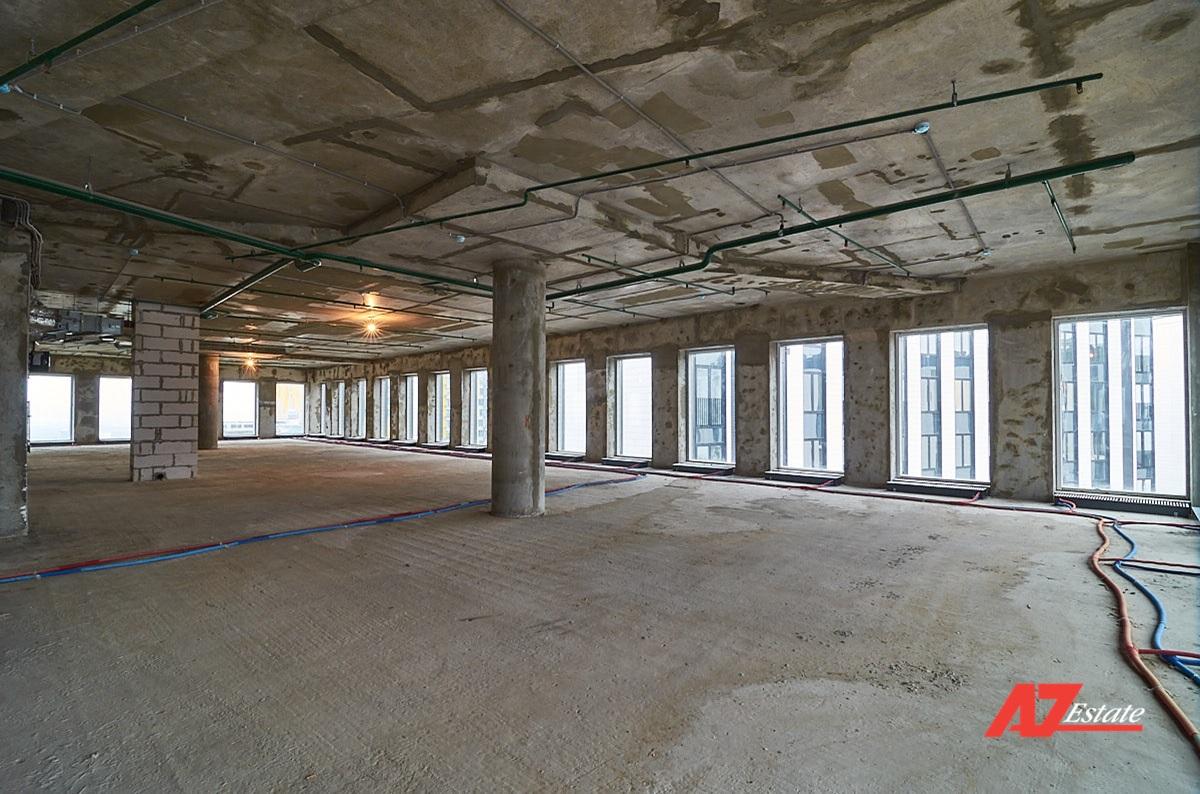 Продажа офиса 1155,2 кв.м в БЦ Фили Град - фото 8
