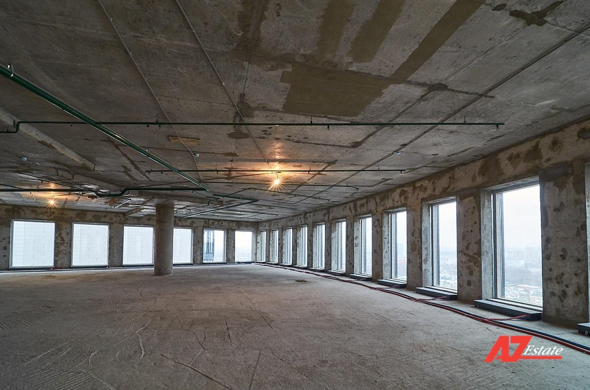 Продажа офиса 1155,2 кв.м в БЦ Фили Град - фото 10