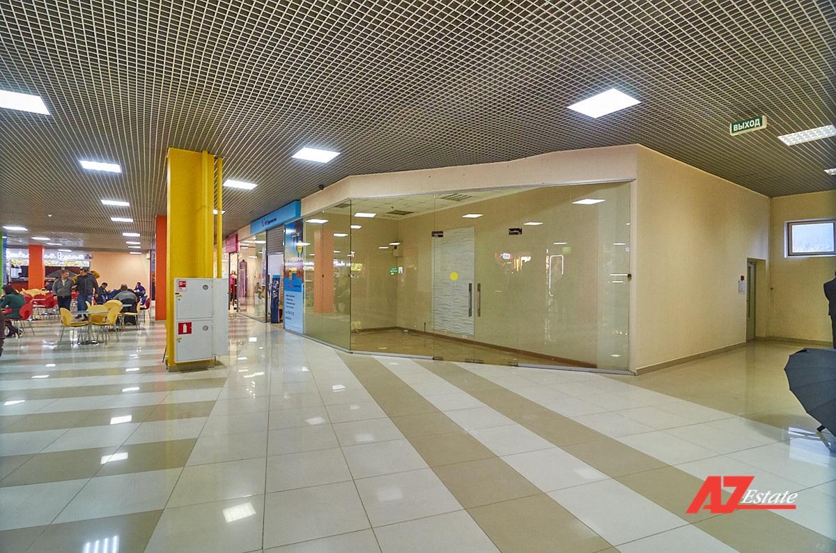 Аренда магазина 13,6 кв.м ТЦ Праздник м. Тушинская - фото 2